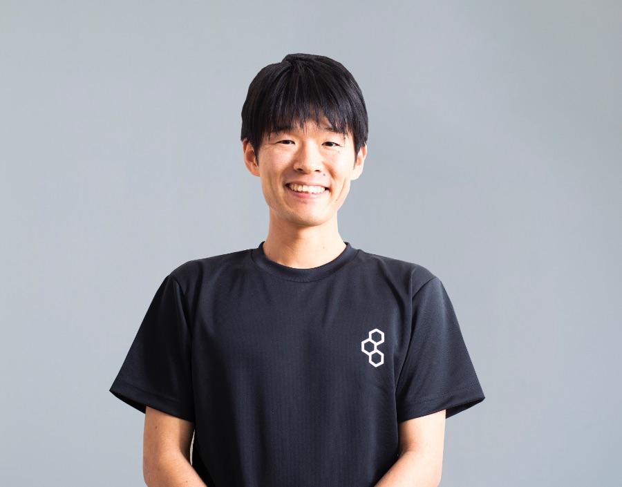 講師写真:松村 将司