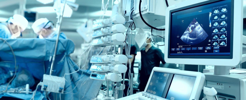 講義イメージ画像:運動器における超音波エコーの基礎とエコー活用法の紹介